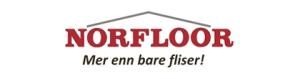 norfloor